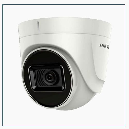شركة كاميرات مراقبة | اسعار كاميرات المراقبة | كاميرات مراقبة | كاميرات  المراقبة | سعر كاميرات المراقبة | كاميرات مراقبة مصر | عروض كاميرات المراقبة  | امريكى | صينى | تيوانى | كورى | المانية